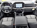 2021 Ford F-150 SuperCrew Cab 4x2, Pickup #M1779 - photo 13