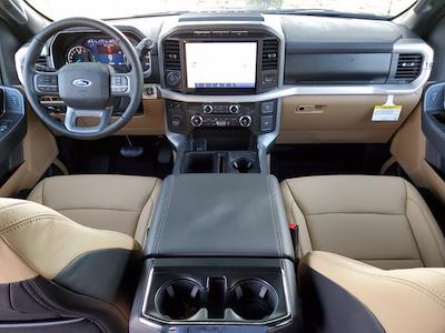 2021 Ford F-150 SuperCrew Cab 4x2, Pickup #M1782 - photo 13