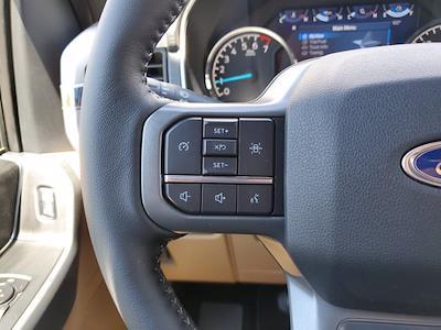 2021 Ford F-150 SuperCrew Cab 4x2, Pickup #M1782 - photo 21
