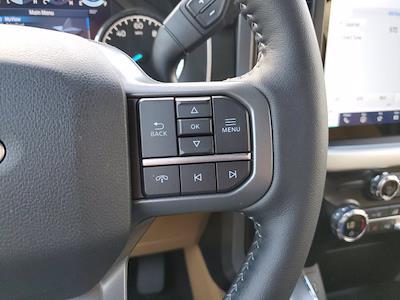 2021 Ford F-150 SuperCrew Cab 4x2, Pickup #M1782 - photo 22