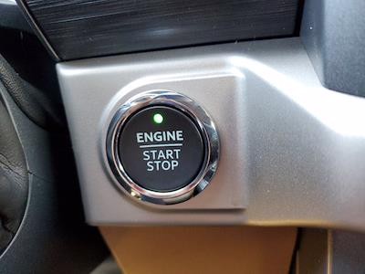 2021 Ford F-150 SuperCrew Cab 4x2, Pickup #M1782 - photo 28