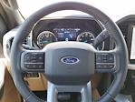 2021 Ford F-150 SuperCrew Cab 4x2, Pickup #M1782 - photo 20