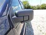 2021 Ford F-150 SuperCrew Cab 4x2, Pickup #M1782 - photo 6