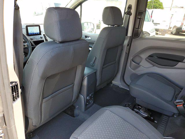 2021 Ford Transit Connect FWD, Passenger Wagon #M1839 - photo 13