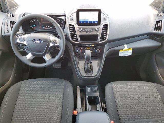 2021 Ford Transit Connect FWD, Passenger Wagon #M1839 - photo 14