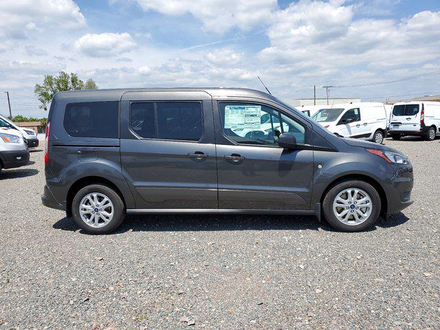 2021 Ford Transit Connect FWD, Passenger Wagon #M1839 - photo 3