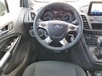 2021 Ford Transit Connect FWD, Passenger Wagon #M1839 - photo 15