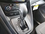 2021 Ford Transit Connect FWD, Passenger Wagon #M1839 - photo 25