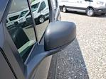 2021 Ford Transit Connect FWD, Passenger Wagon #M1839 - photo 6