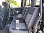 2021 Nissan Titan 4x2, Pickup #M1853N - photo 13