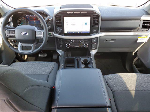 2021 Ford F-150 SuperCrew Cab 4x2, Pickup #M1858 - photo 13