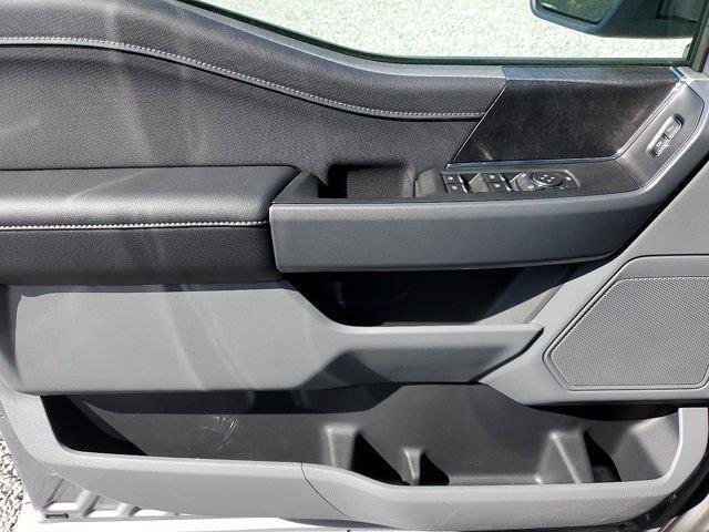 2021 Ford F-150 SuperCrew Cab 4x2, Pickup #M1858 - photo 19