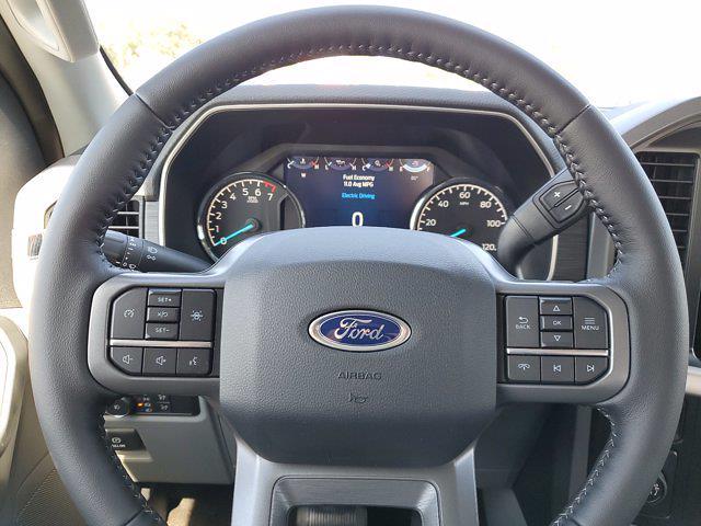 2021 Ford F-150 SuperCrew Cab 4x2, Pickup #M1858 - photo 20