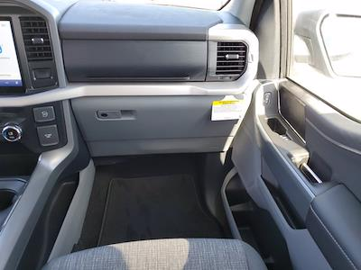 2021 Ford F-150 SuperCrew Cab 4x2, Pickup #M1858 - photo 15