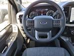 2021 Ford F-150 SuperCrew Cab 4x2, Pickup #M1858 - photo 14