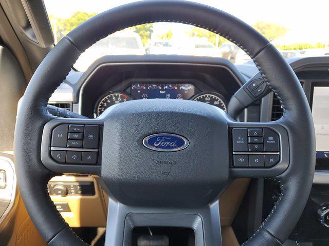 2021 Ford F-150 SuperCrew Cab 4x2, Pickup #M1860 - photo 21