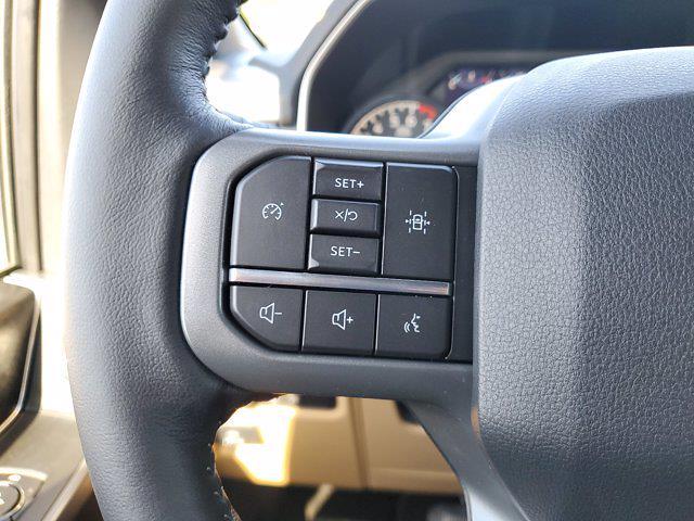 2021 Ford F-150 SuperCrew Cab 4x2, Pickup #M1860 - photo 22