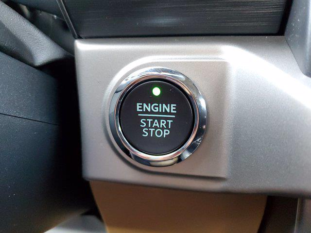 2021 Ford F-150 SuperCrew Cab 4x2, Pickup #M1860 - photo 29