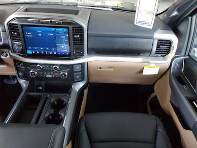 2021 Ford F-150 SuperCrew Cab 4x2, Pickup #M1860 - photo 15
