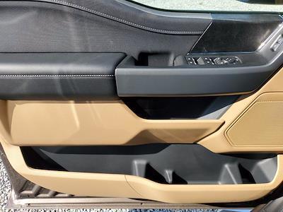 2021 Ford F-150 SuperCrew Cab 4x2, Pickup #M1860 - photo 20