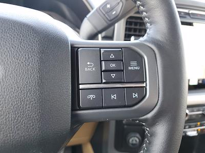 2021 Ford F-150 SuperCrew Cab 4x2, Pickup #M1860 - photo 23