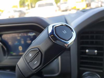 2021 Ford F-150 SuperCrew Cab 4x2, Pickup #M1860 - photo 25