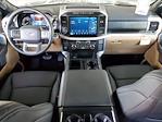 2021 Ford F-150 SuperCrew Cab 4x2, Pickup #M1860 - photo 13