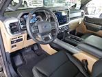 2021 Ford F-150 SuperCrew Cab 4x2, Pickup #M1860 - photo 18