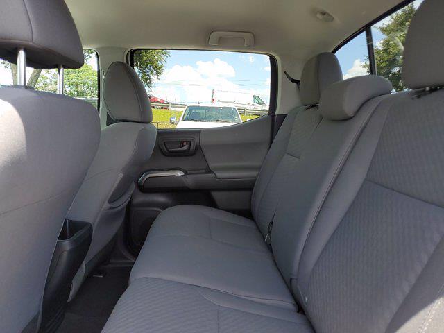 2020 Tacoma Double Cab 4x2,  Pickup #M1860A - photo 11