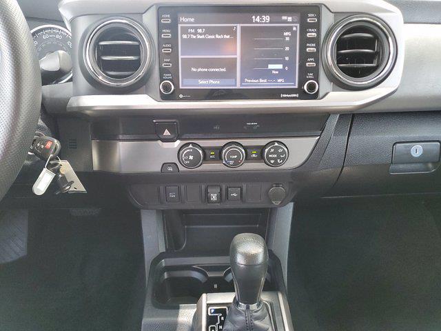 2020 Tacoma Double Cab 4x2,  Pickup #M1860A - photo 16