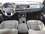 2020 Tacoma Double Cab 4x2,  Pickup #M1860A - photo 13