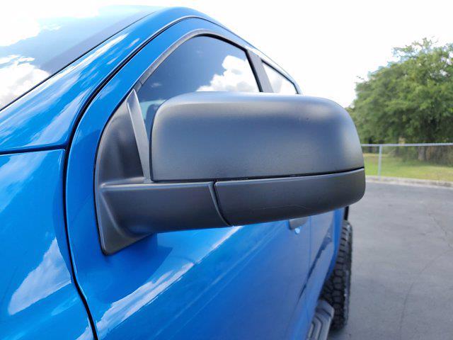2021 Ford Ranger SuperCrew Cab 4x4, Pickup #M1895 - photo 6
