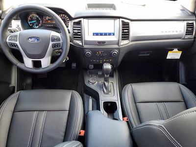 2021 Ford Ranger SuperCrew Cab 4x4, Pickup #M1895 - photo 16