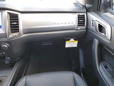 2021 Ford Ranger SuperCrew Cab 4x4, Pickup #M1895 - photo 18