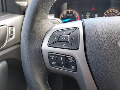 2021 Ford Ranger SuperCrew Cab 4x4, Pickup #M1895 - photo 24