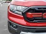 2021 Ford Ranger SuperCrew Cab 4x4, Pickup #M1932 - photo 4