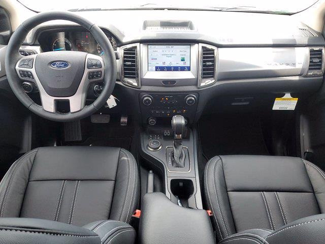 2021 Ford Ranger SuperCrew Cab 4x4, Pickup #M1958 - photo 16