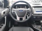 2021 Ford Ranger SuperCrew Cab 4x4, Pickup #M1958 - photo 17