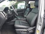 2021 Ford Ranger SuperCrew Cab 4x4, Pickup #M1958 - photo 20
