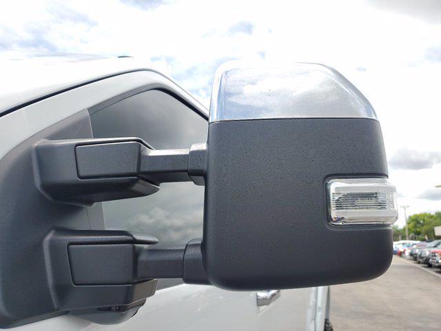 2021 Ford F-250 Crew Cab 4x4, Pickup #M1985 - photo 6