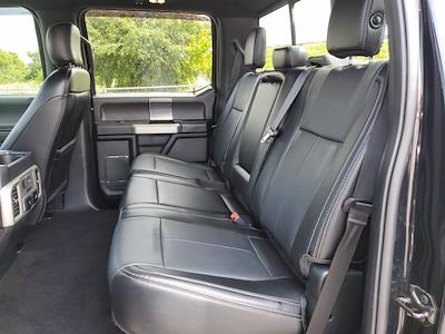 2018 Ford F-150 SuperCrew Cab 4x4, Pickup #M2028A - photo 13