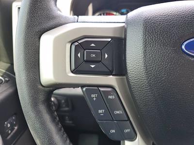 2018 Ford F-150 SuperCrew Cab 4x4, Pickup #M2028A - photo 23