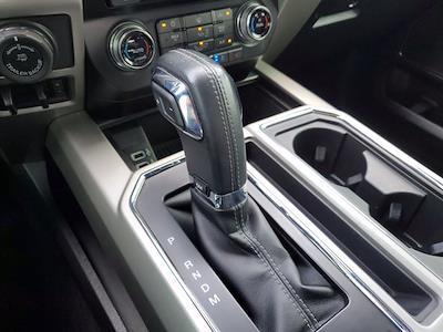 2018 Ford F-150 SuperCrew Cab 4x4, Pickup #M2028A - photo 26