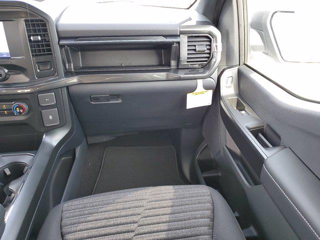 2021 Ford F-150 SuperCrew Cab 4x2, Pickup #M2042 - photo 15