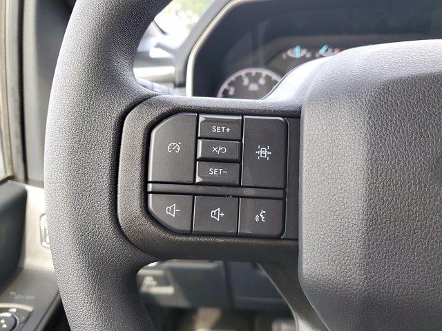 2021 Ford F-150 SuperCrew Cab 4x2, Pickup #M2042 - photo 20