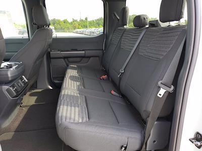 2021 Ford F-150 SuperCrew Cab 4x2, Pickup #M2042 - photo 11