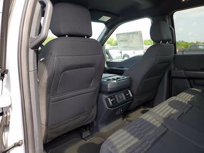 2021 Ford F-150 SuperCrew Cab 4x2, Pickup #M2042 - photo 12