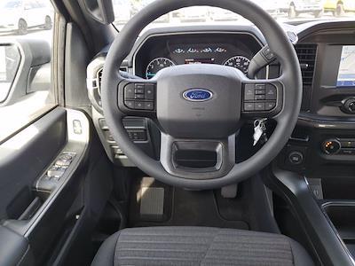 2021 Ford F-150 SuperCrew Cab 4x2, Pickup #M2042 - photo 14