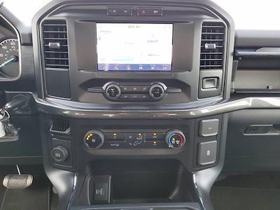 2021 Ford F-150 SuperCrew Cab 4x2, Pickup #M2042 - photo 16