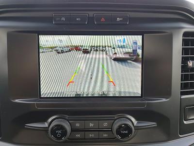 2021 Ford F-150 SuperCrew Cab 4x2, Pickup #M2042 - photo 25